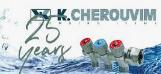 Κ.CHEROUVIM