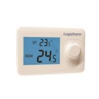 Θερμοστατης Χωρου LOGIC R3